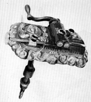 Figure 52.