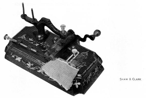 Figure 53.