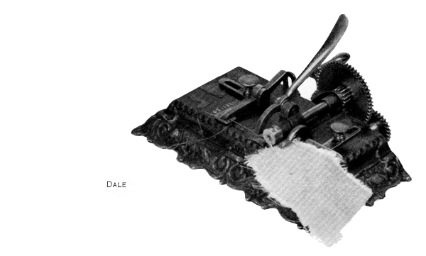 Figure 54.