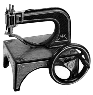 Figure 55.