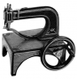 etext:g:grace-cooper-the-invention-of-the-sewing-machine-i133.png