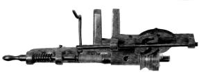 Figure 59.