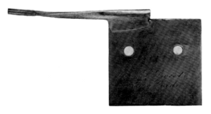 Figure 60.