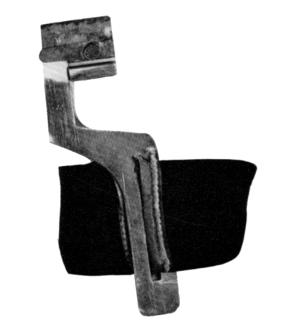 Figure 61.