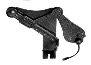 Figure 62.