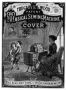 etext:g:grace-cooper-the-invention-of-the-sewing-machine-i138.png