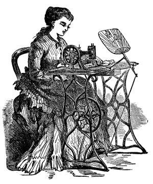 Figure 65.