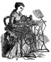 etext:g:grace-cooper-the-invention-of-the-sewing-machine-i139.jpg