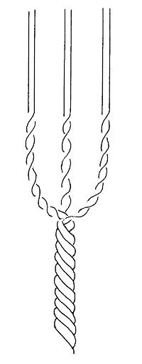Figure 67.