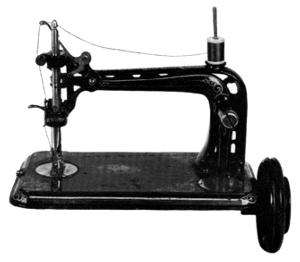 Figure 68.