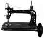 etext:g:grace-cooper-the-invention-of-the-sewing-machine-i156a.png
