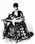 etext:g:grace-cooper-the-invention-of-the-sewing-machine-i156b.png