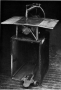 etext:g:grace-cooper-the-invention-of-the-sewing-machine-i157.png