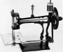 etext:g:grace-cooper-the-invention-of-the-sewing-machine-i158.png