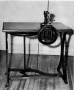 etext:g:grace-cooper-the-invention-of-the-sewing-machine-i159.png