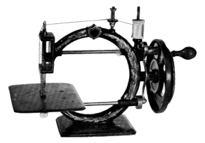 Figure 73.