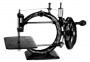 etext:g:grace-cooper-the-invention-of-the-sewing-machine-i160.png