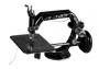 etext:g:grace-cooper-the-invention-of-the-sewing-machine-i161.png