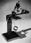 etext:g:grace-cooper-the-invention-of-the-sewing-machine-i162.png