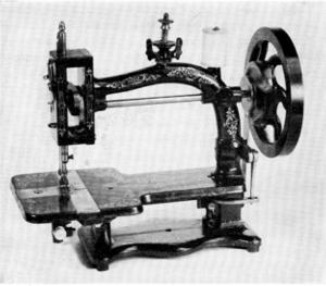 Figure 77.
