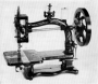 etext:g:grace-cooper-the-invention-of-the-sewing-machine-i164.png