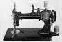 etext:g:grace-cooper-the-invention-of-the-sewing-machine-i165.png