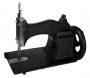etext:g:grace-cooper-the-invention-of-the-sewing-machine-i166.png