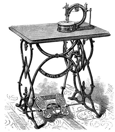 Figure 80.