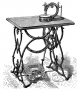 etext:g:grace-cooper-the-invention-of-the-sewing-machine-i167.png