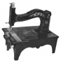etext:g:grace-cooper-the-invention-of-the-sewing-machine-i168.png