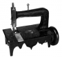etext:g:grace-cooper-the-invention-of-the-sewing-machine-i169.png