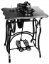 etext:g:grace-cooper-the-invention-of-the-sewing-machine-i170.png