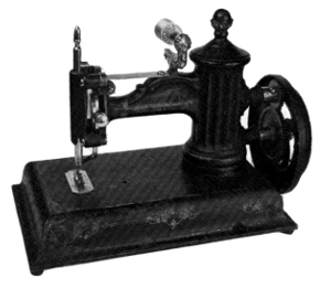 Figure 84.