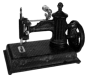etext:g:grace-cooper-the-invention-of-the-sewing-machine-i172.png