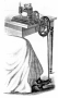 etext:g:grace-cooper-the-invention-of-the-sewing-machine-i173.png