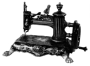 etext:g:grace-cooper-the-invention-of-the-sewing-machine-i174.png