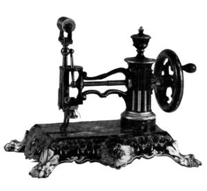 Figure 87.