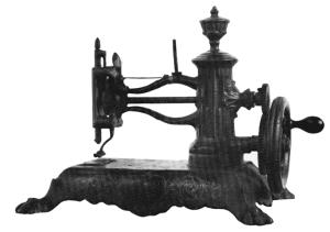 Figure 88.