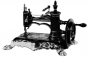 etext:g:grace-cooper-the-invention-of-the-sewing-machine-i177.png