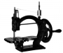 etext:g:grace-cooper-the-invention-of-the-sewing-machine-i178.png