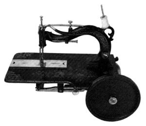 Figure 91.
