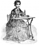 etext:g:grace-cooper-the-invention-of-the-sewing-machine-i180.jpg
