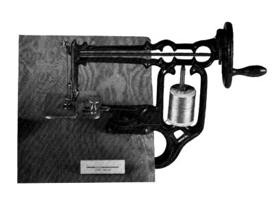 Figure 93.