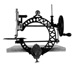 Figure 94.