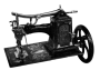 etext:g:grace-cooper-the-invention-of-the-sewing-machine-i183.png