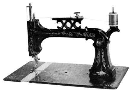 Figure 96.