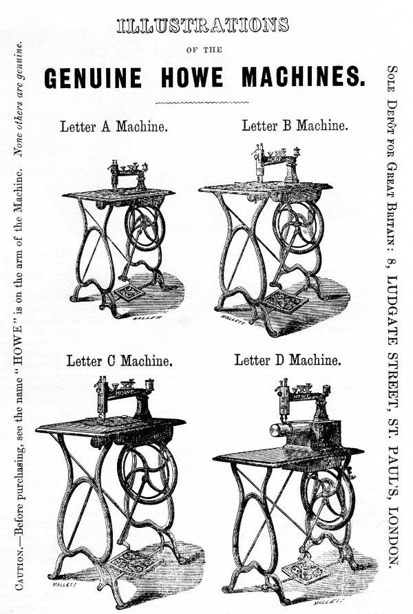 Figure 97.