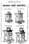etext:g:grace-cooper-the-invention-of-the-sewing-machine-i187.jpg