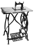 etext:g:grace-cooper-the-invention-of-the-sewing-machine-i188.png