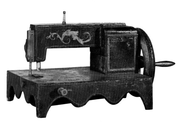 Figure 99.